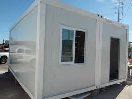Insulated panels Mexico