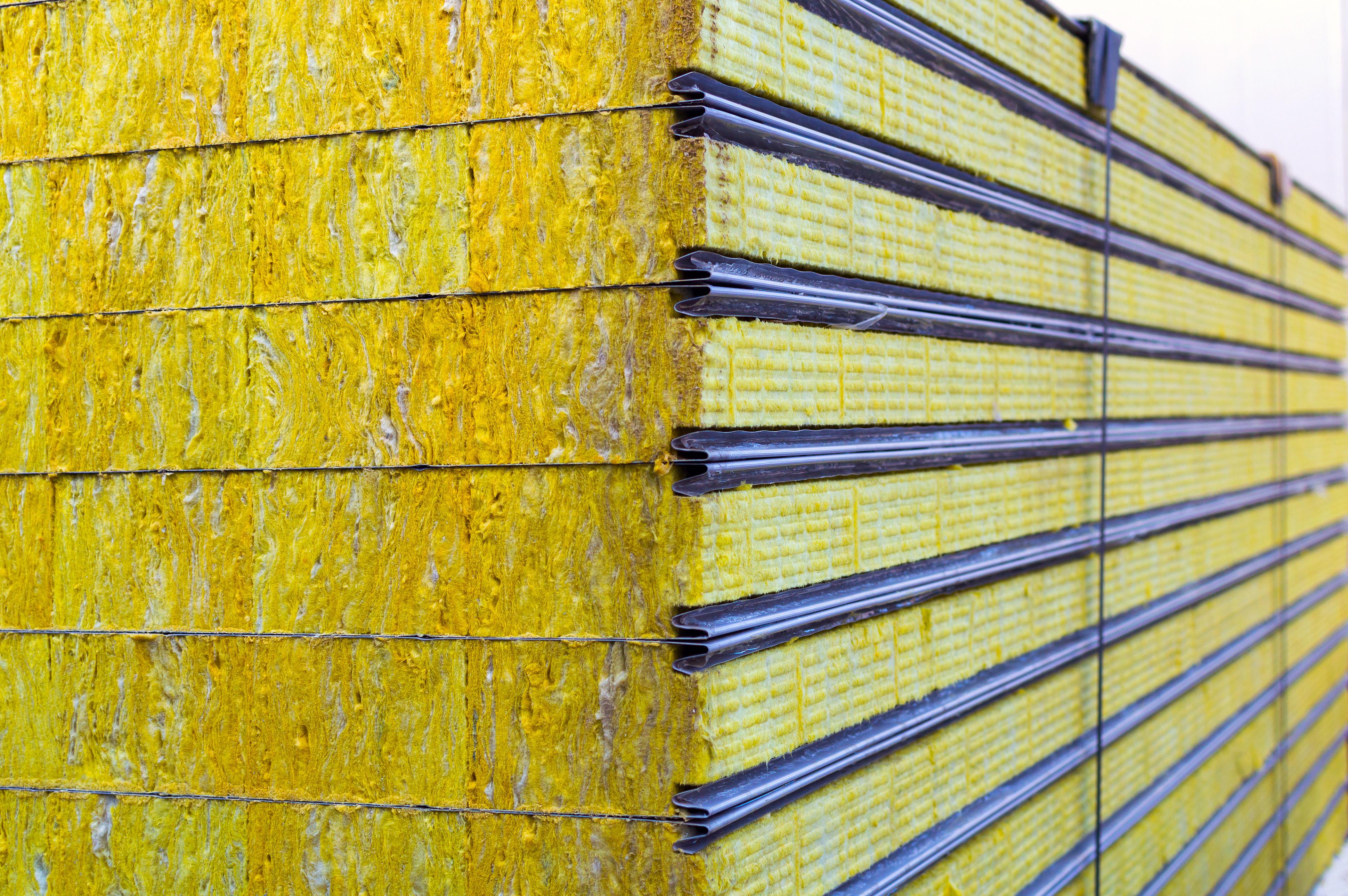 handling instructions insulated metal panel, importación de paneles aislados
