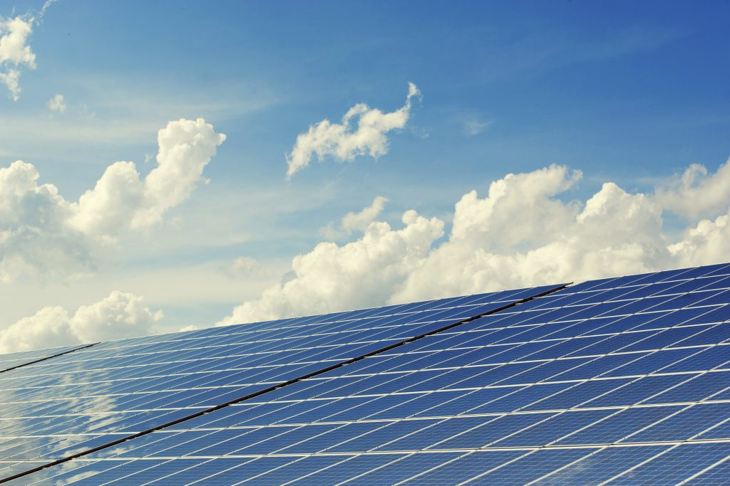 photovoltaic solar panels, insulated metal panels, solar panels
