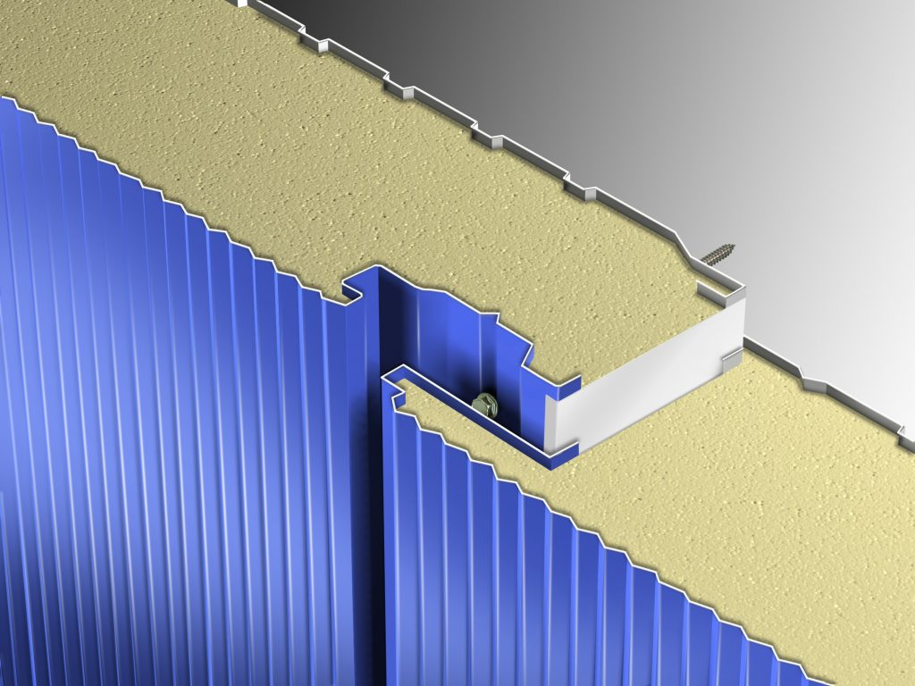 Wall insulated panel insulated panel price offer