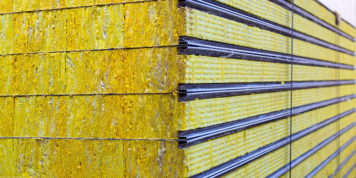 Howto make money reselling metal sandwich panels?, Cómo Ganar Dinero en la Distribución de Paneles Aislados?