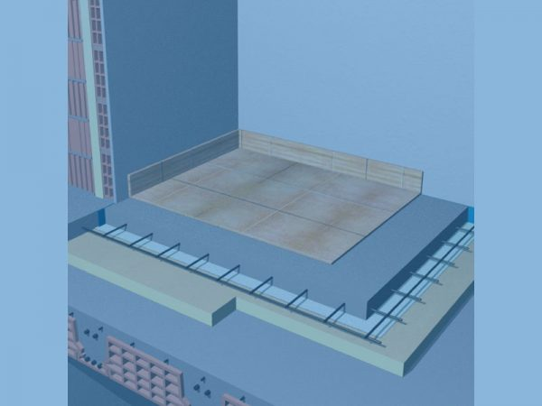 WHY TO INSULATE FLOOR IN YOUR COLD-ROOM
