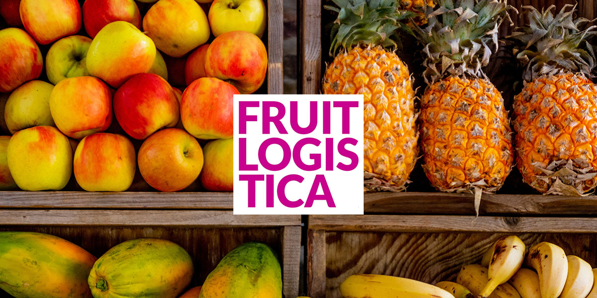 https://www.fruitlogistica.com