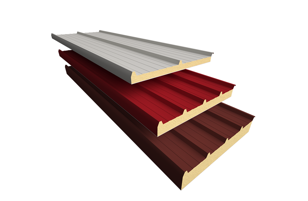 Products ✓ PVC profiles ✓cold-room doors ✓order insulated metal panel ✓modular cold room ➩USA ➩Mexico ➩Costa Rica ➩Latin America