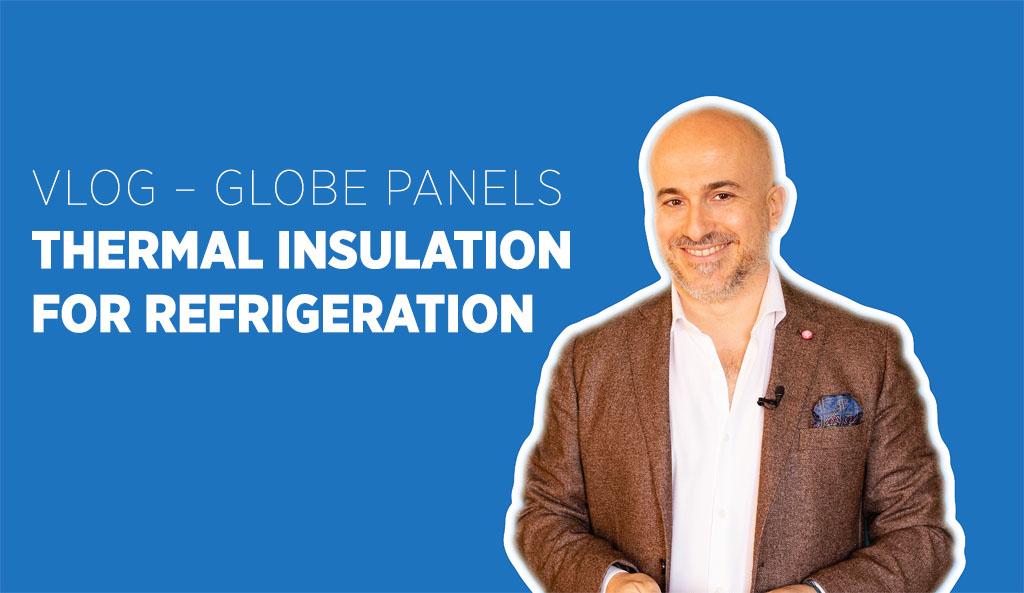 refrigeration business