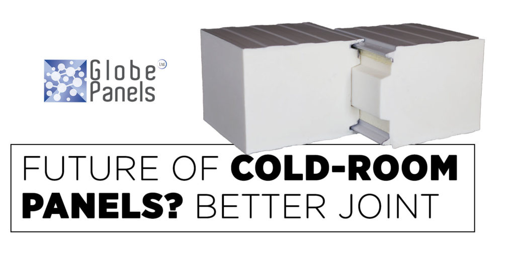 joint refrigeration panel