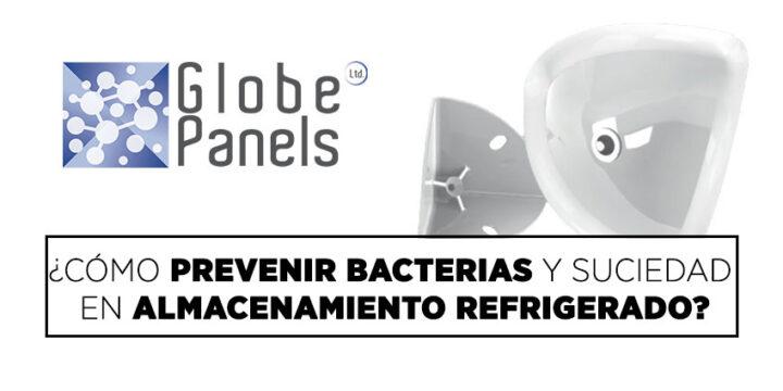 Prevenir Bacterias y Suciedad Almacenamiento Refrigerado