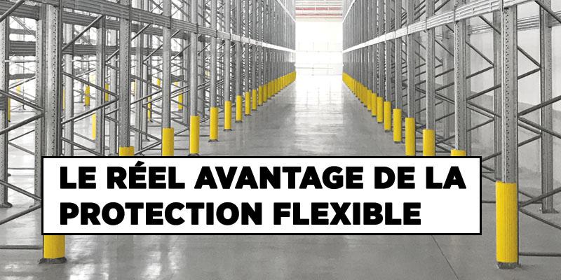 Protection Industrielle Flexible